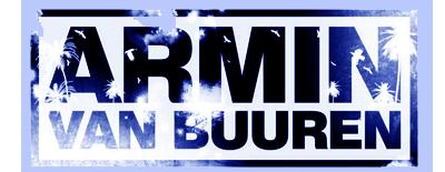 Armin Van Buuren Logo Png Armin Van Buuren Music Logo