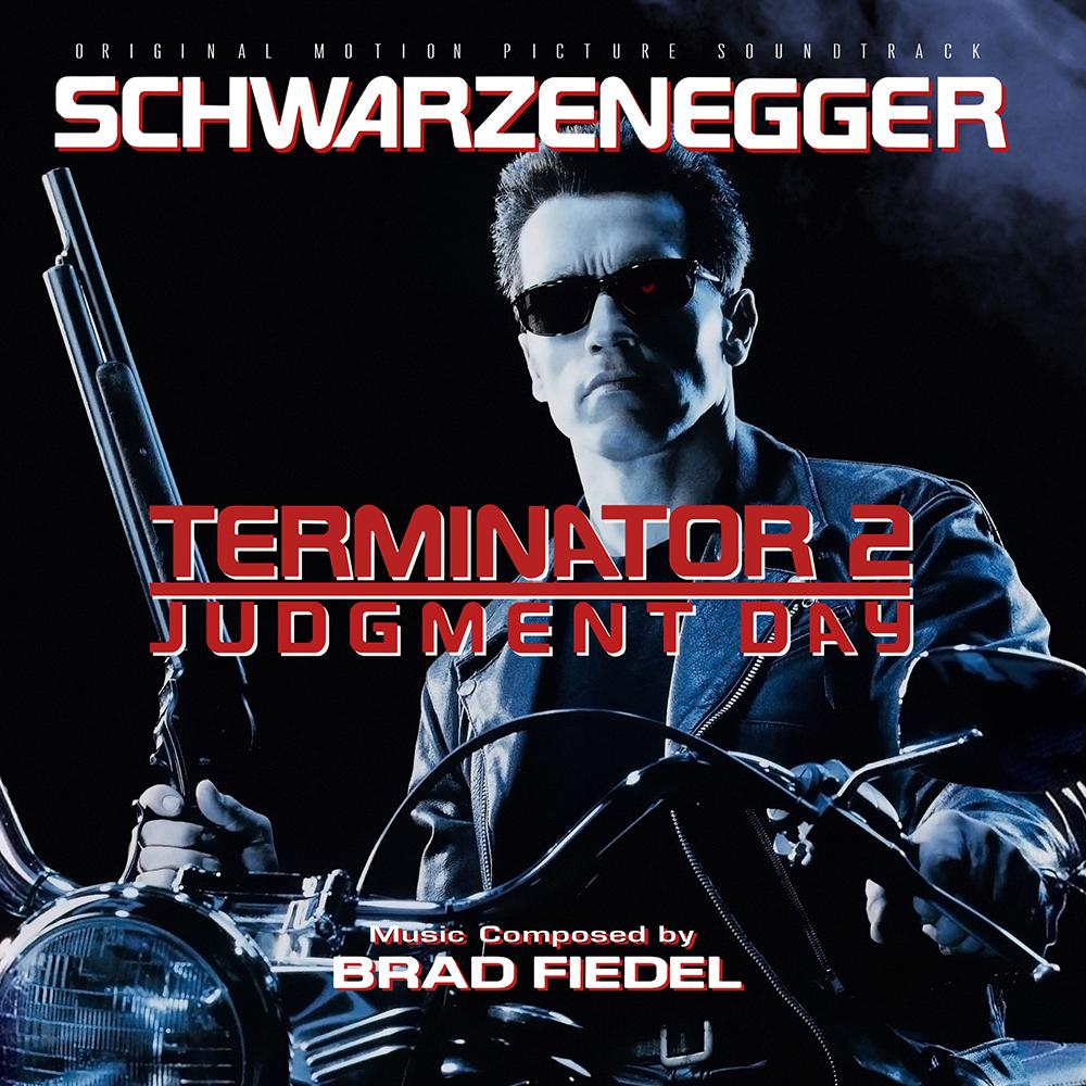 The Terminator DVD Release Date  |The Terminator 2 Cover
