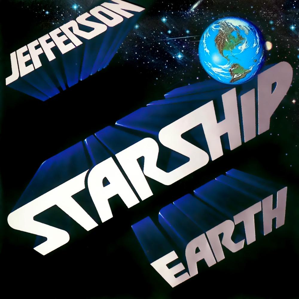 jefferson starship music fanart fanarttv