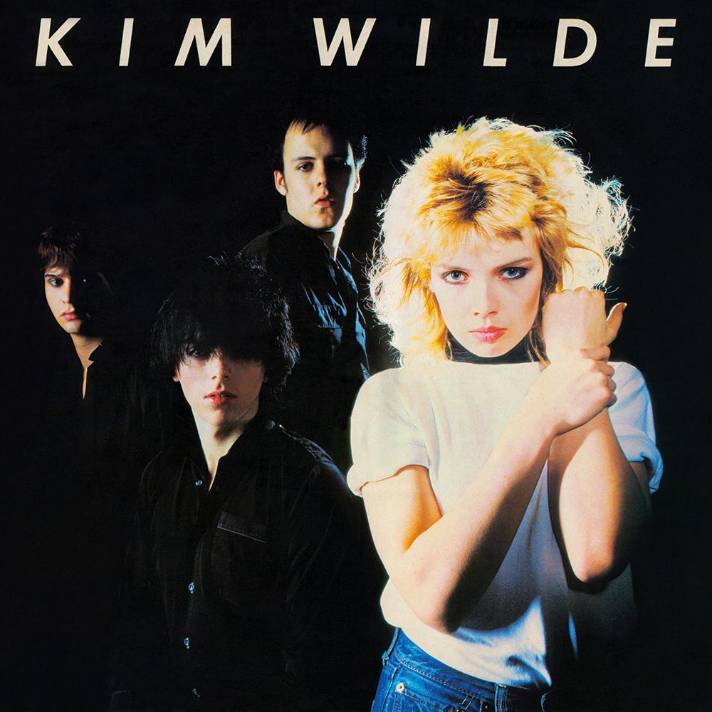 kim-wilde-artiste- - morx-mediatheque