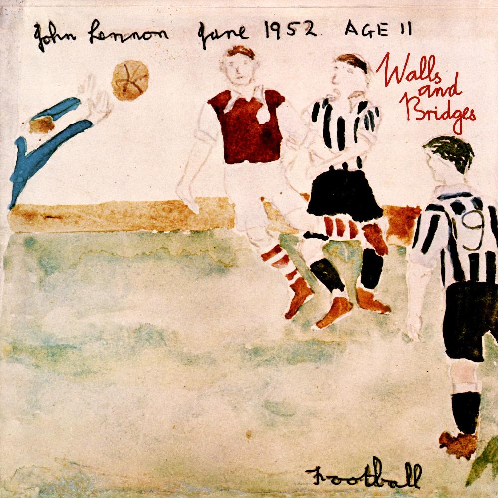 John Lennon | Music fa...