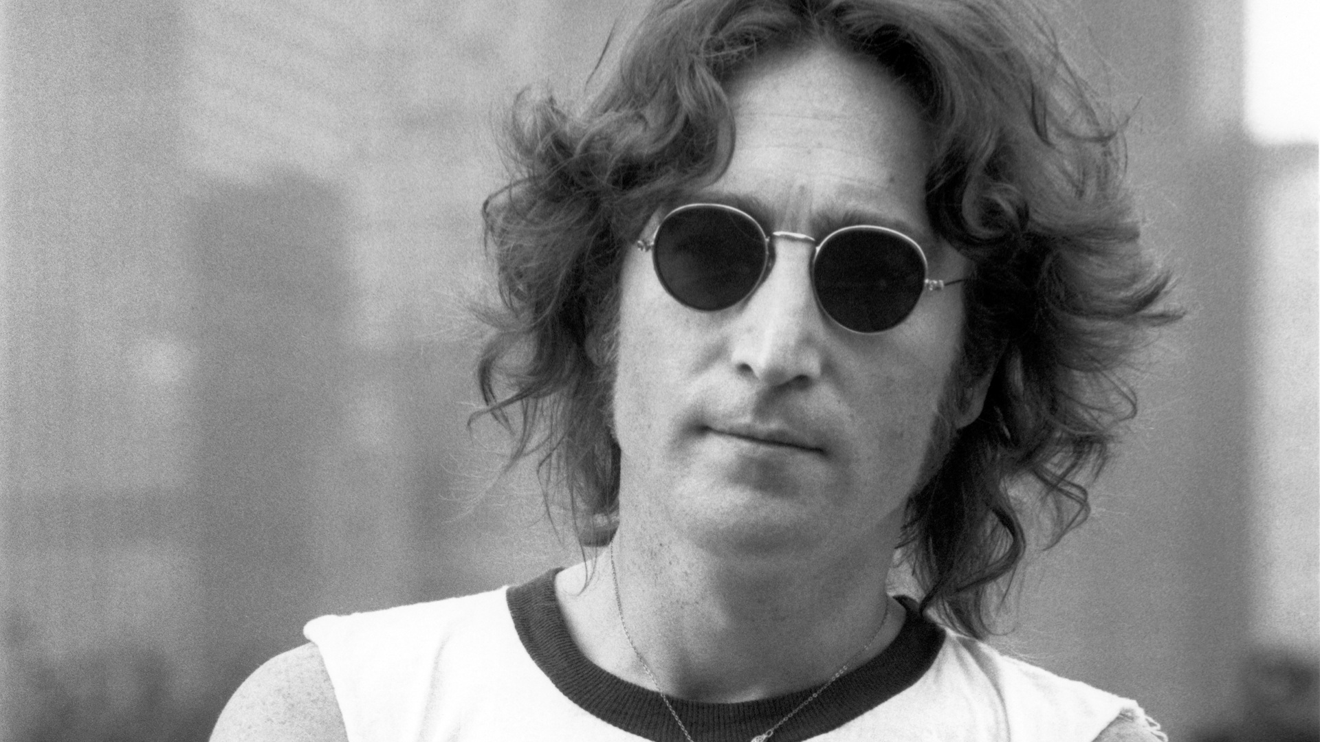 John Lennon | Music fanart | fanart.tv