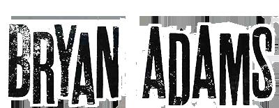 bryan adams greatest hits torrent