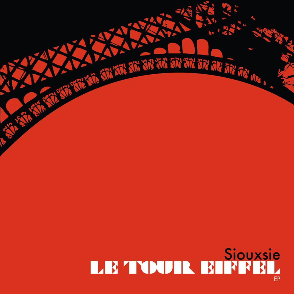 le-tour-eiffel-54efce28672f8.jpg