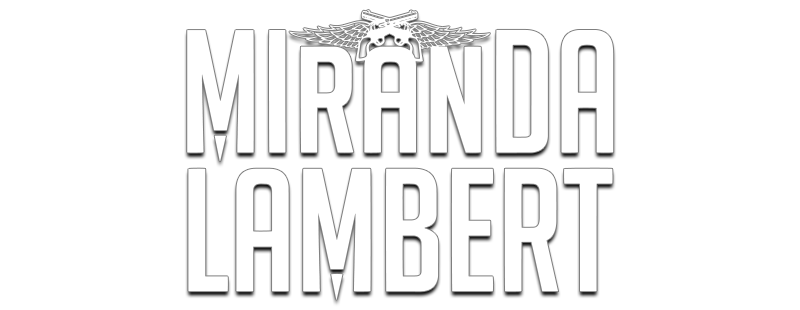 miranda lambert the weight of these wings album download
