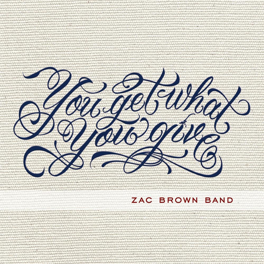 No Hurry - Single (Zac Brown Band Tribute) Soundtrack MP3 ...
