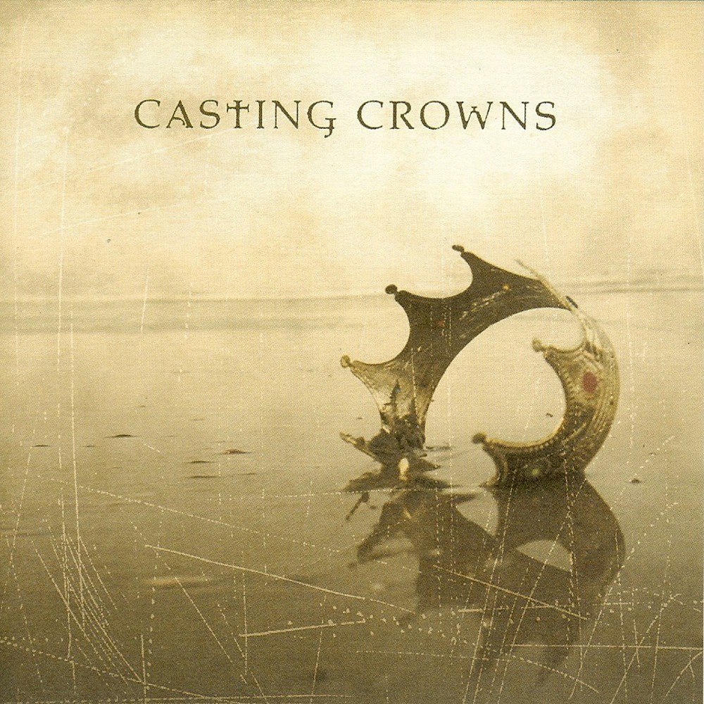 Casting Crowns   Music fanart   fanart.tv
