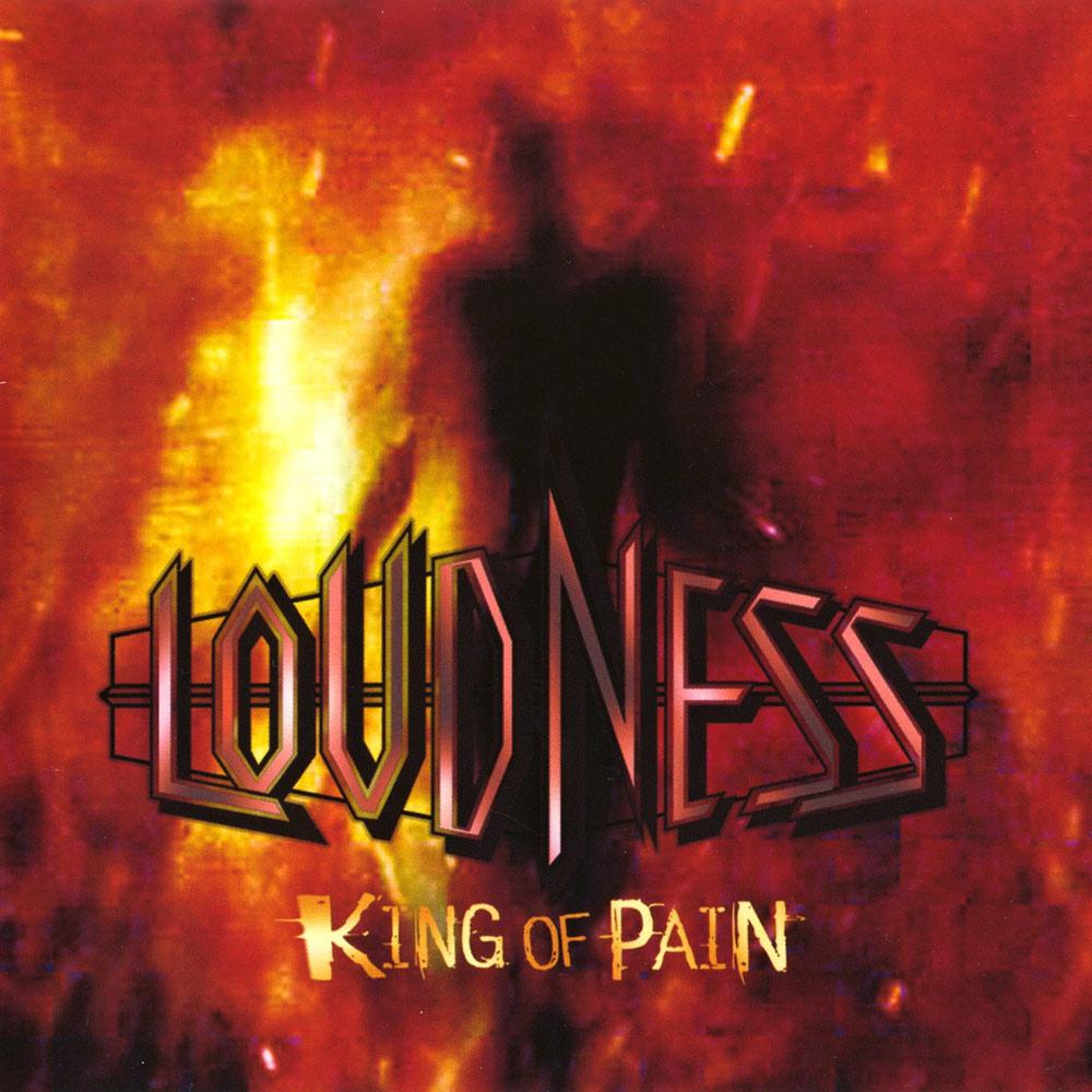 LOUDNESSの画像 p1_34
