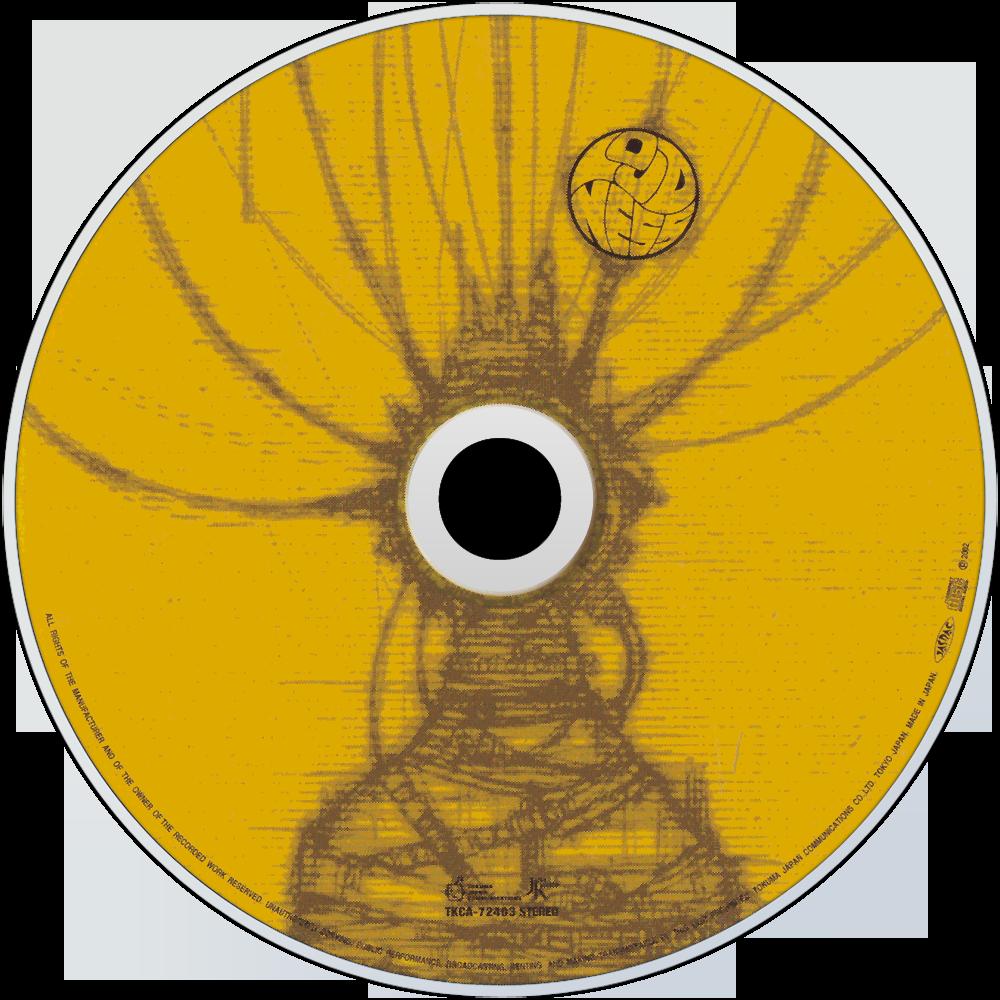 LOUDNESSの画像 p1_36
