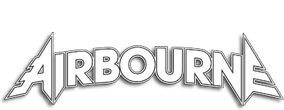 Airbourne - Discografía [Zippyshare]
