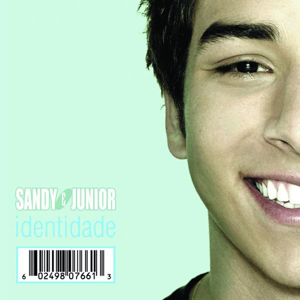 Download cd sandy e junior acustico.