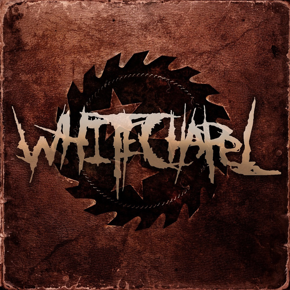 whitechapel music fanart
