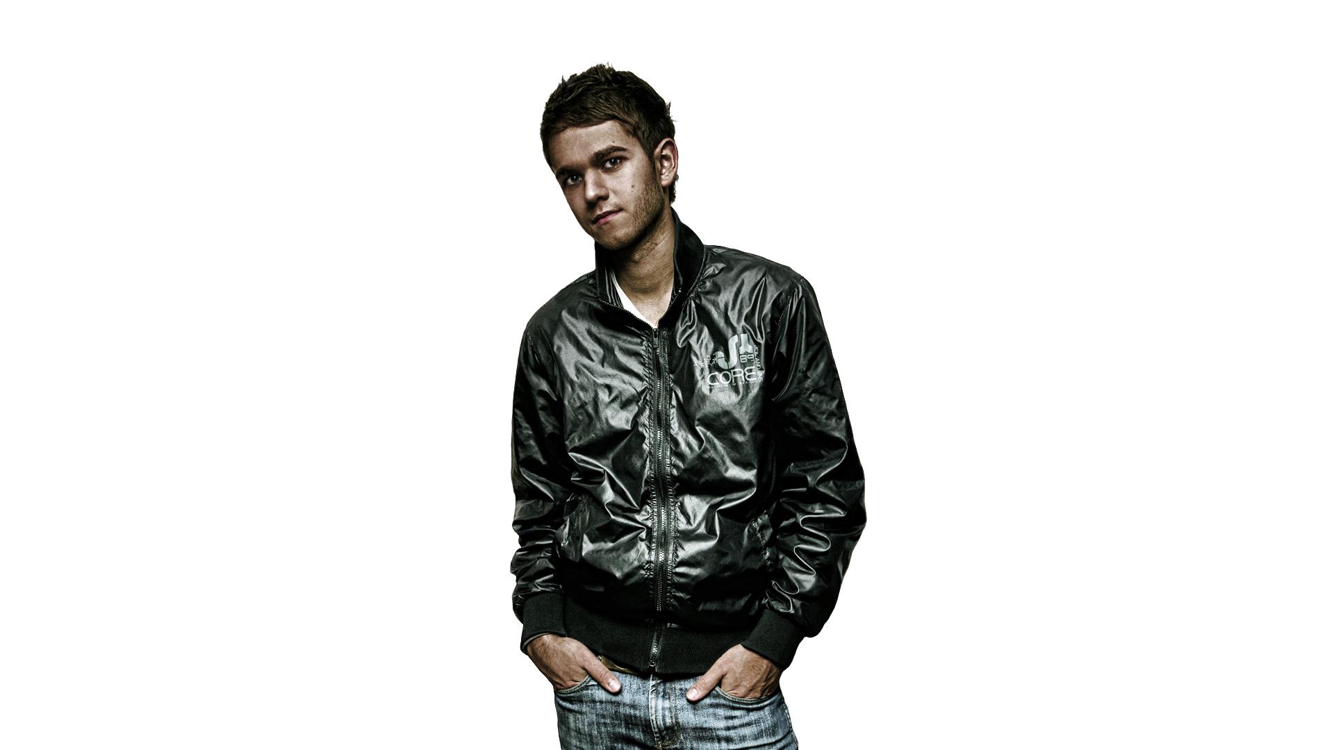 Zedd | Music fanart | ...