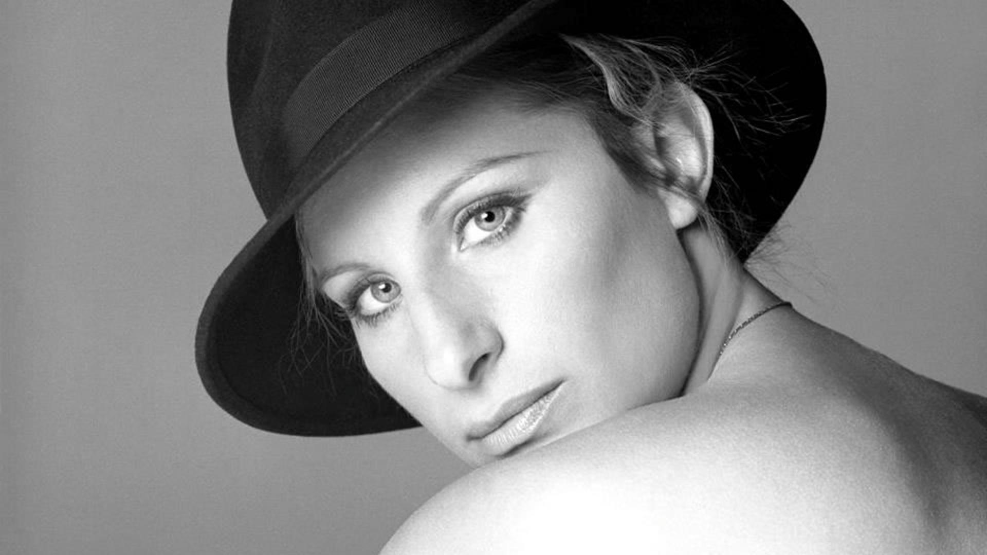 Αποτέλεσμα εικόνας για Barbra Streisand