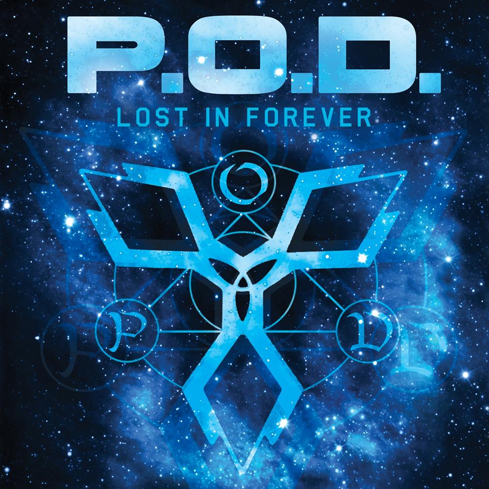 P O D  | Music fanart | fanart tv