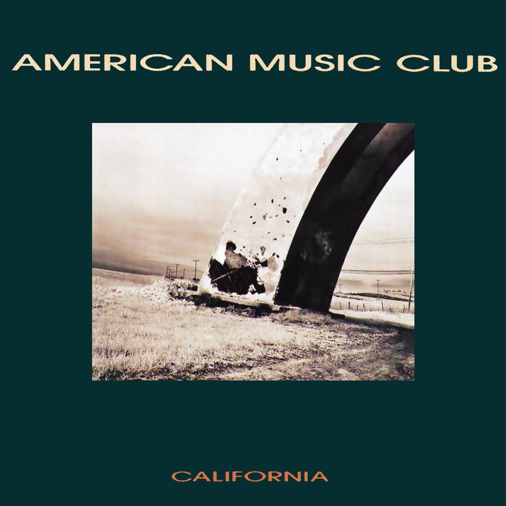 american music club music fanart