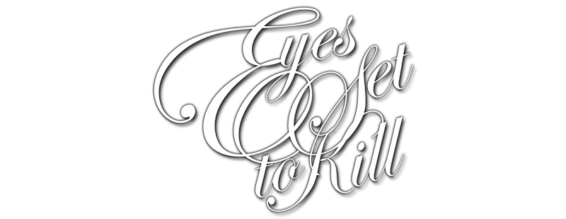 Eyes Set to Kill | Music fanart | fanart.tv
