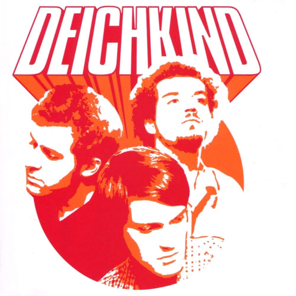 Deichkind   Music fanart   fanart.tv