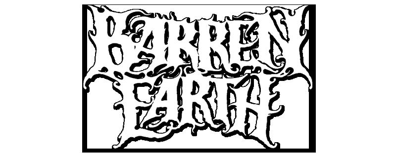Barren Earth | Music fanart | fanart.tv