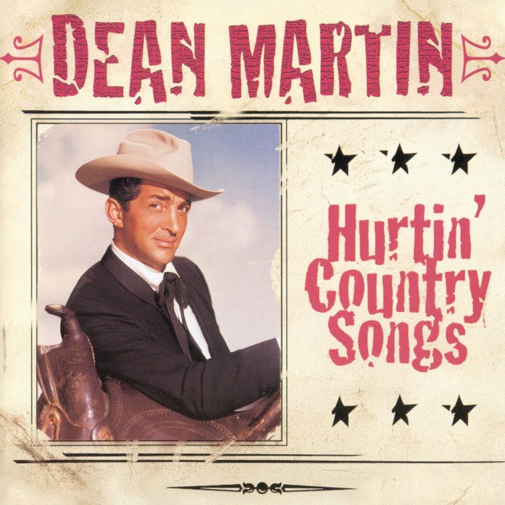 Dean Martin Songs