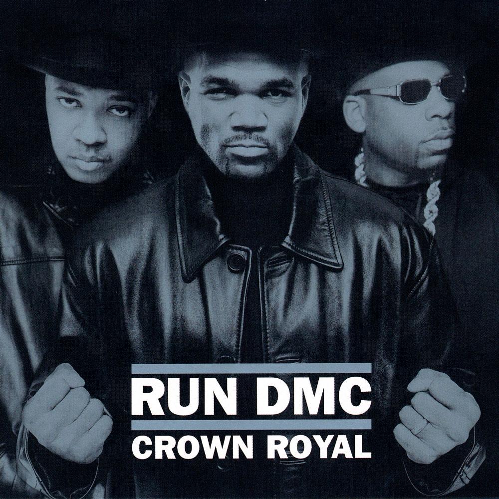Run-D.M.C. | Music fanart | fanart.tv - photo#7