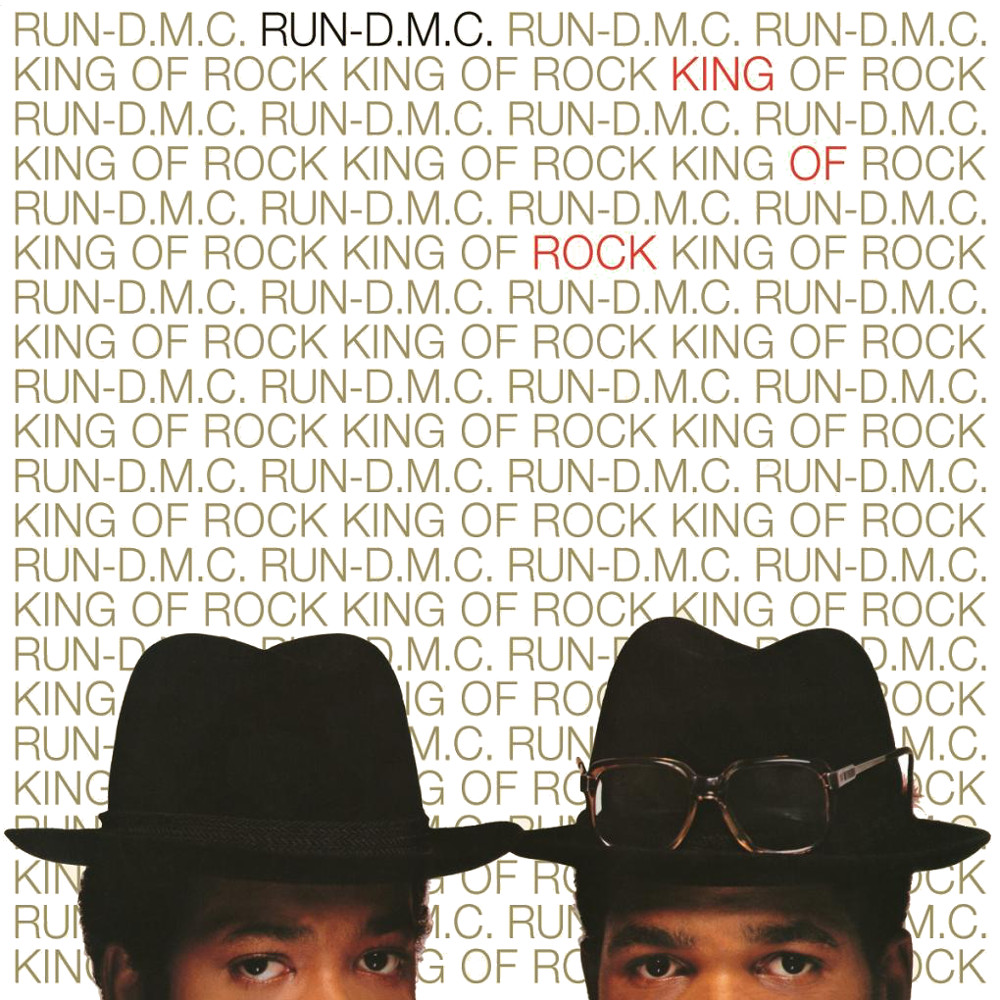 Run-D.M.C. | Music fanart | fanart.tv
