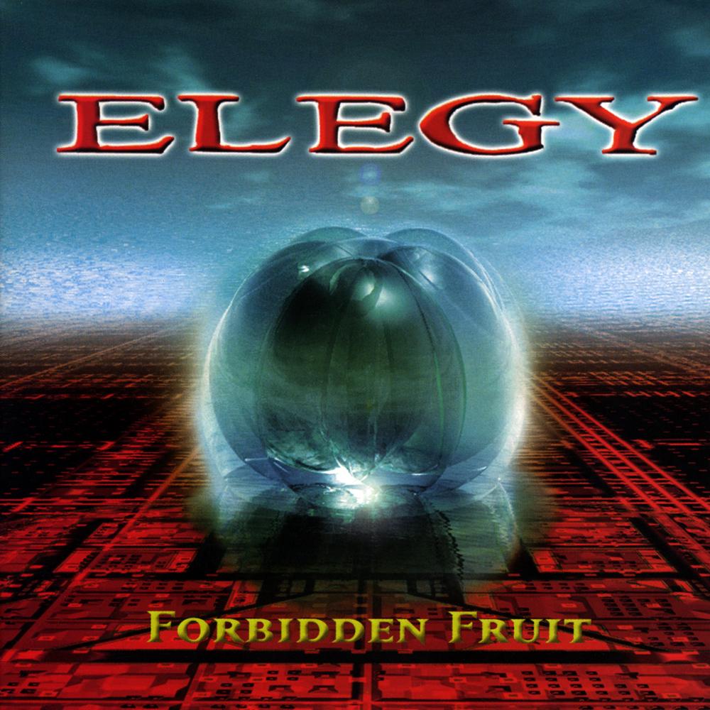 https://fanart.tv/fanart/music/600d16c7-b952-4981-8198-fb8730aefe3a/albumcover/forbidden-fruit-5bd7514483f64.jpg