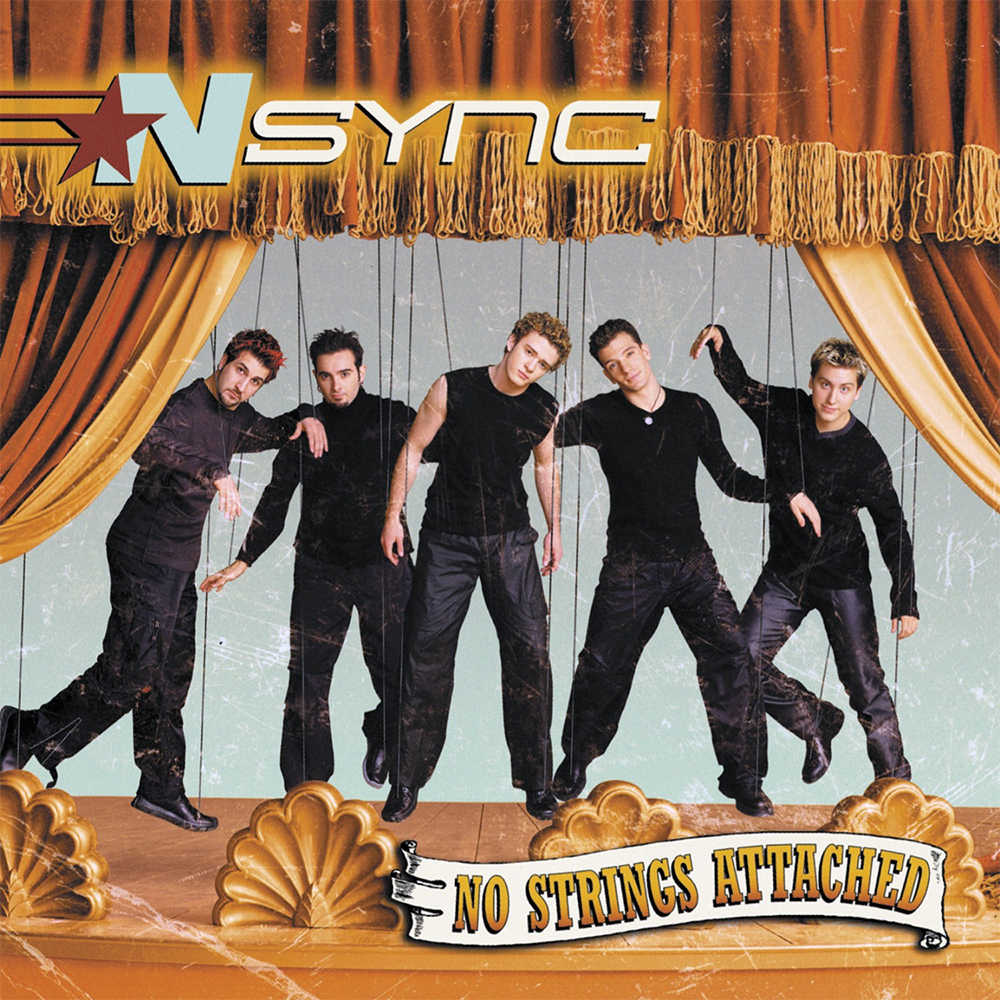 Download Nsync Video & Mp3 | VideoCure