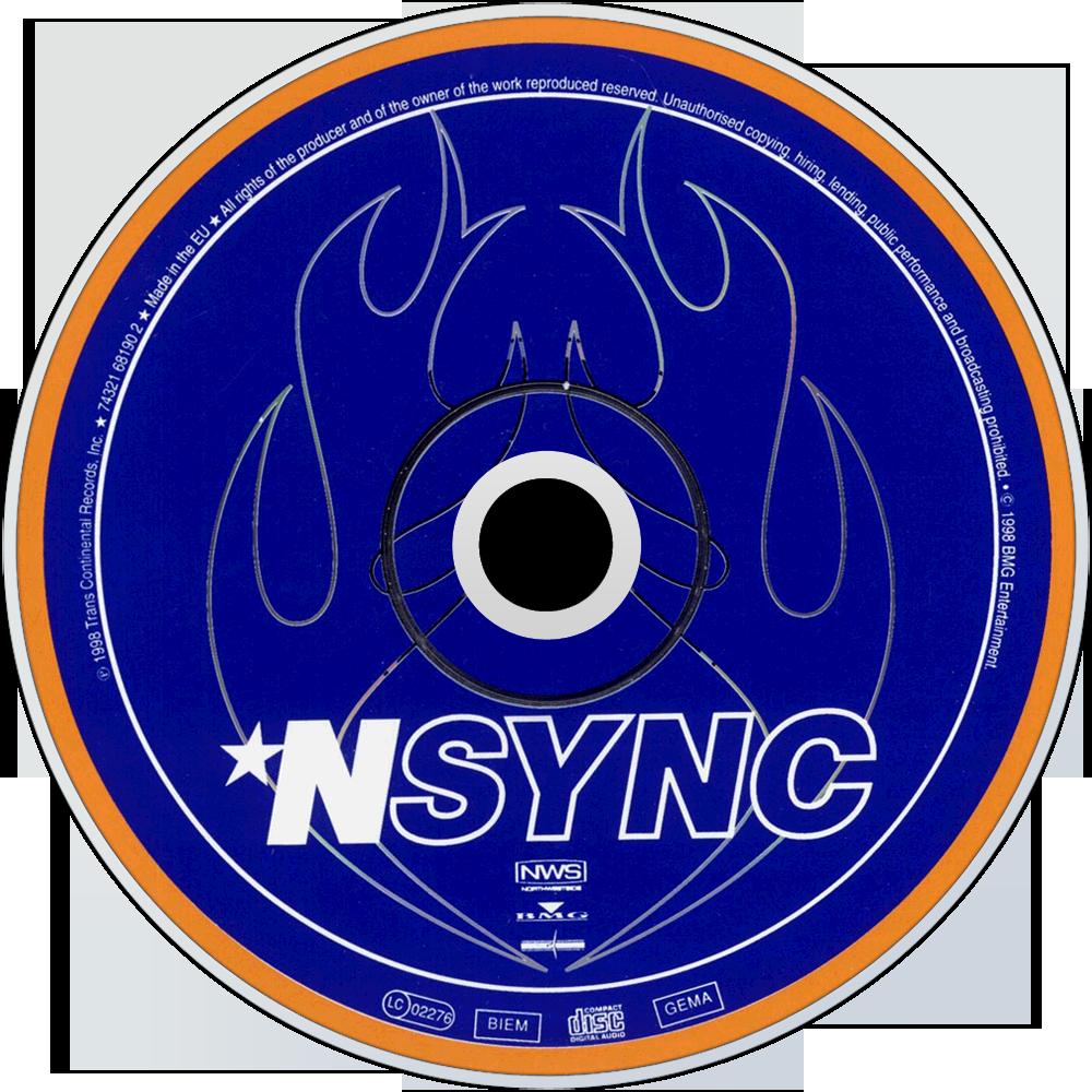 Free Nsync Album Mp3 – Mp3 Download