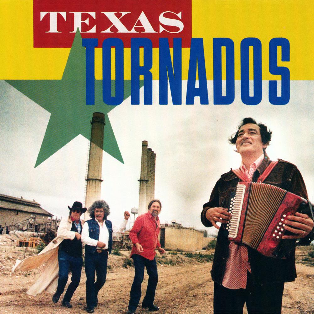 RECOMIENDA MÚSICA - Página 22 Texas-tornados-54abe51495585