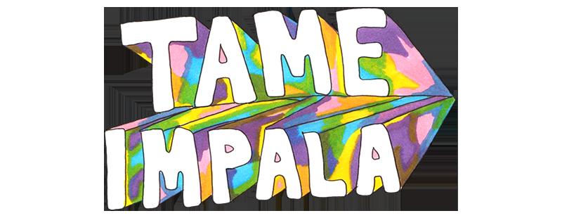 tame impala currents zip download