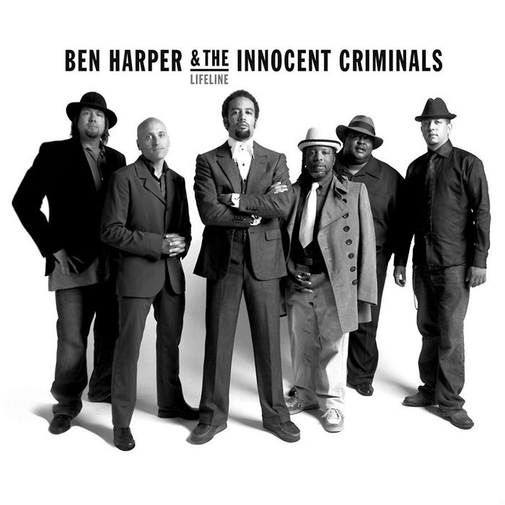 [7.9 MB] #Download Ben Harper Strawberry Fields Mp3 Free