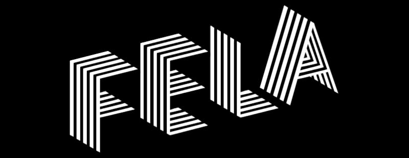 Fela Kuti   Music fanart   fanart tv