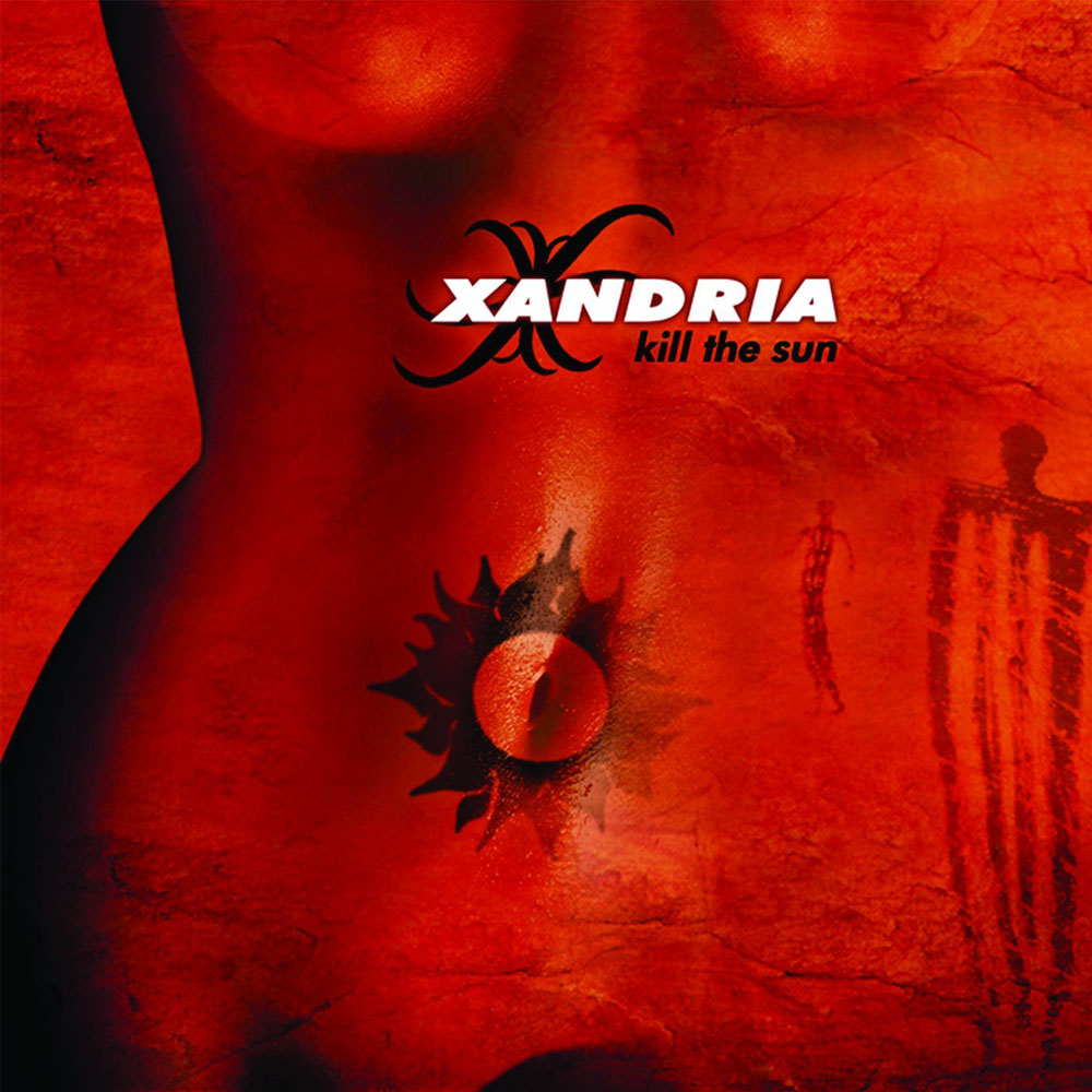 Xandria | Music fanart | fanart.tv