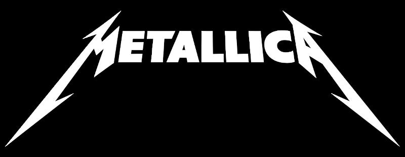 Metallica | Music fanart | fanart.tv