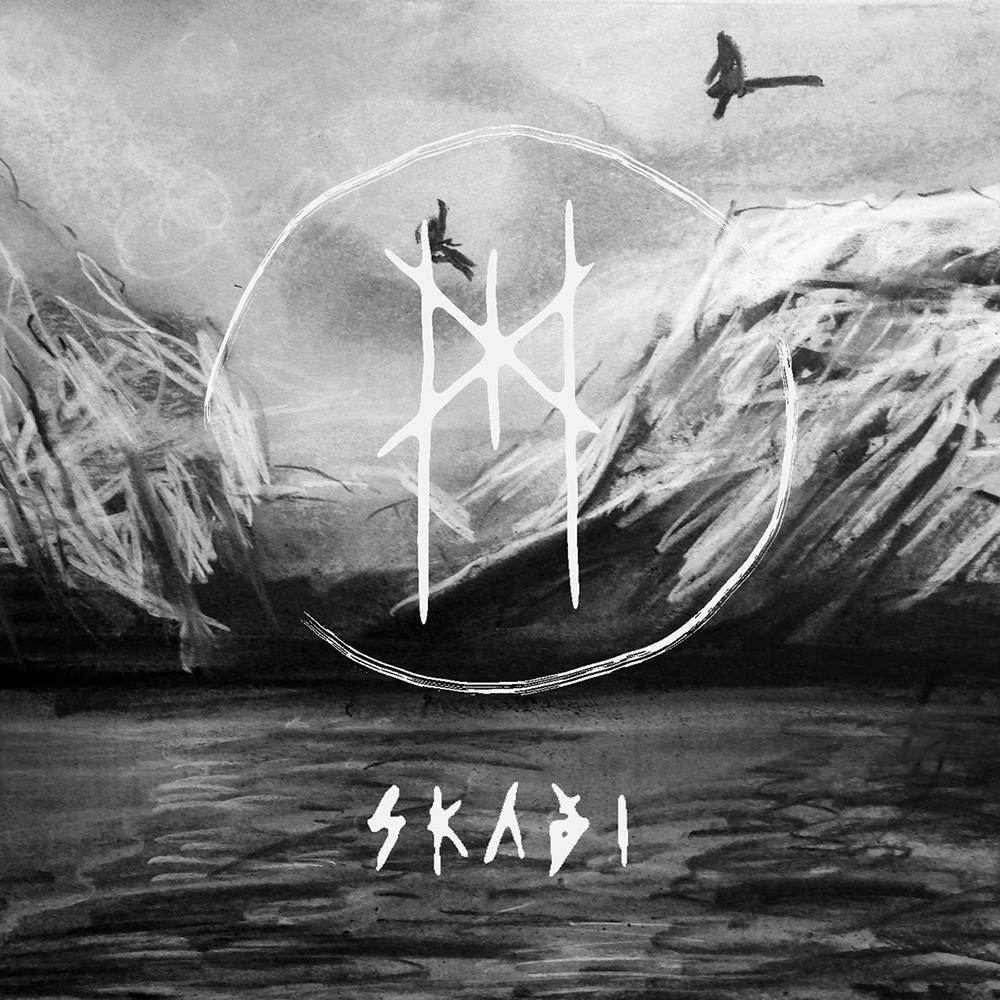 Myrkur | Music fanart | fanart tv