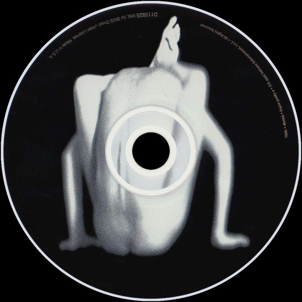 Tool | Music... Tool Salival Cd Ebay