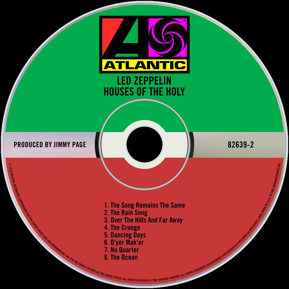 Various - Unheard Artist Compilation Volume 1