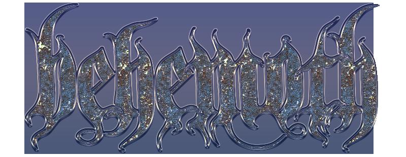 Behemoth   Music fanart   fanart.tv