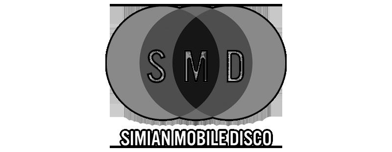 Simian Mobile Disco Synthesise Mp3