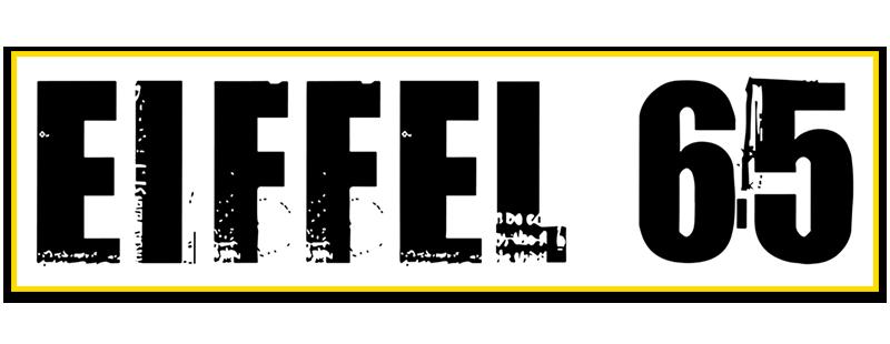 Eiffel 65 | Music fanart | fanart tv