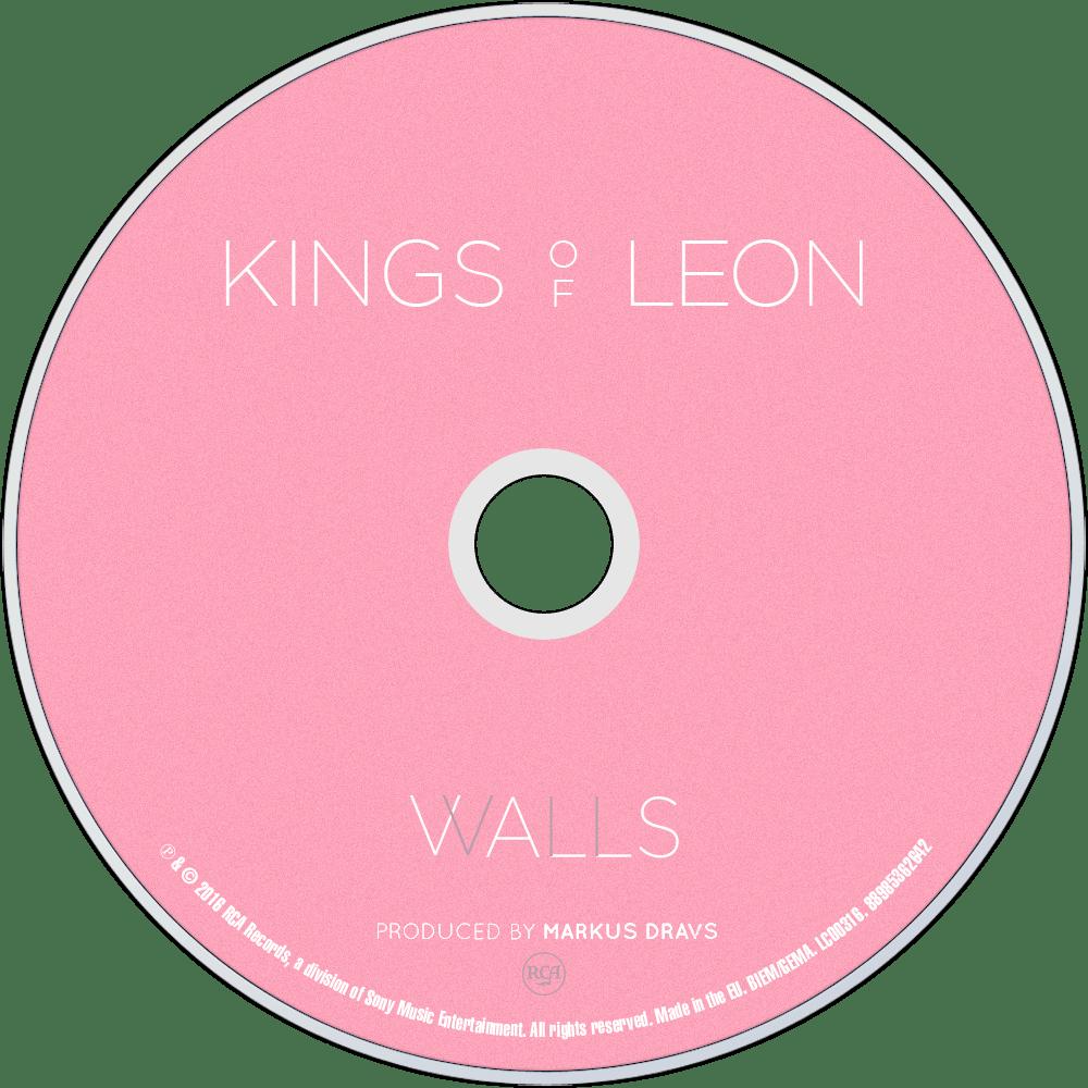 Kings Of Leon Music Fanart Fanart Tv