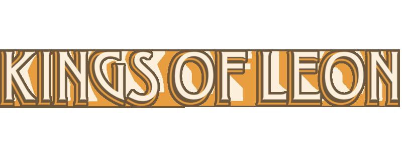 Kings of Leon | Music fanart | fanart.tv