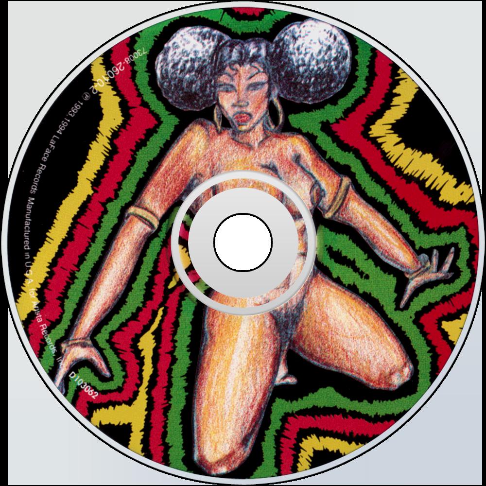Outkast Atliens Album Download Zip | My First JUGEM