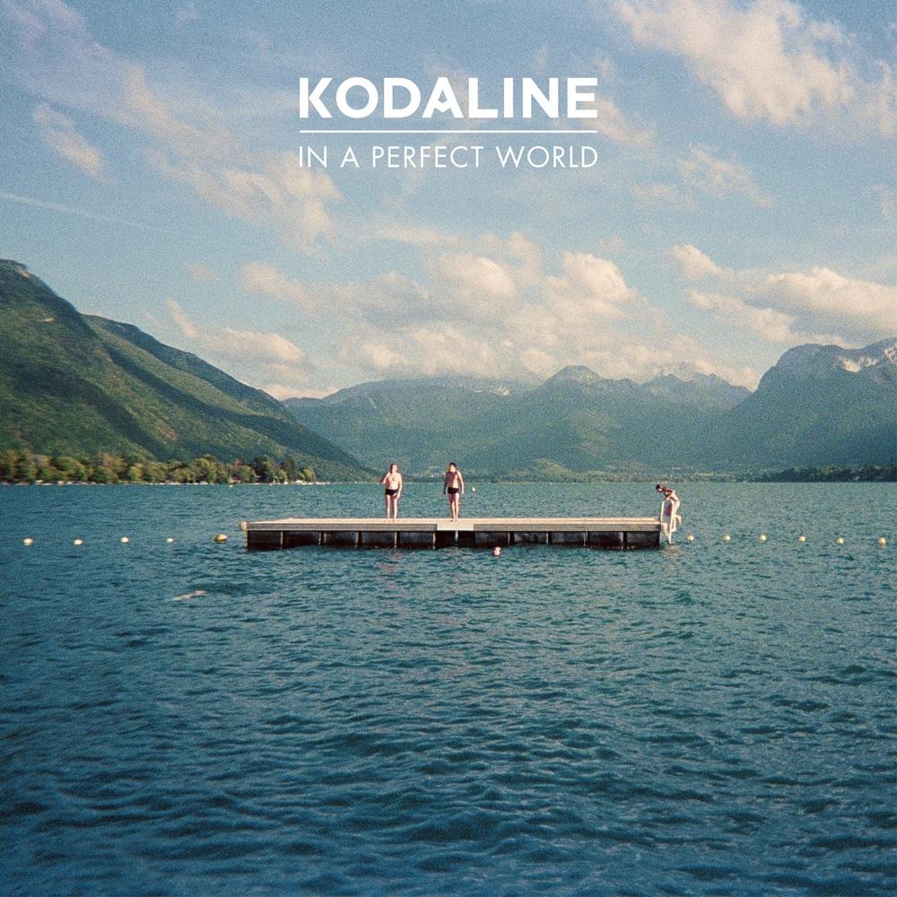 In a perfect world kodaline download adobe