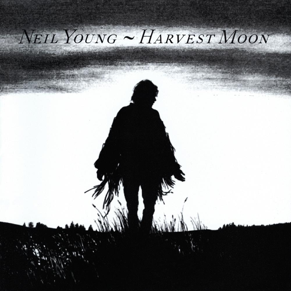 Neil Young   Music fanart   fanart.tv