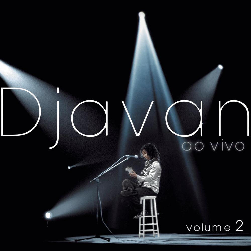 Djavan ao vivo volume 1 e 2 cd completo hd youtube.