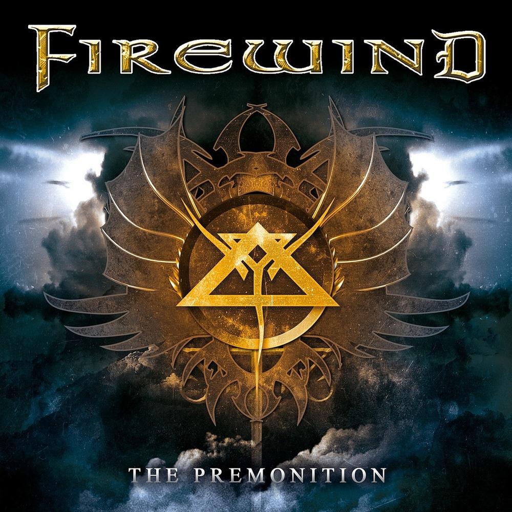 firewind music fanart fanarttv