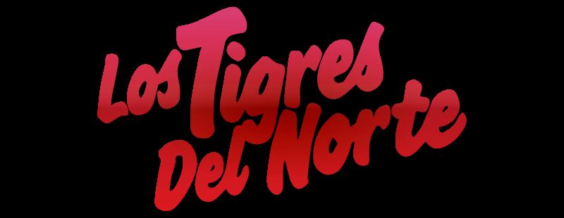 los tigres del norte songs free download