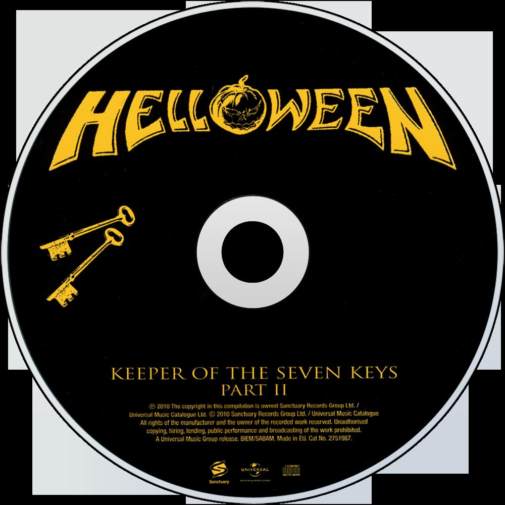 download lagu helloween keeper of the seven keys mp3